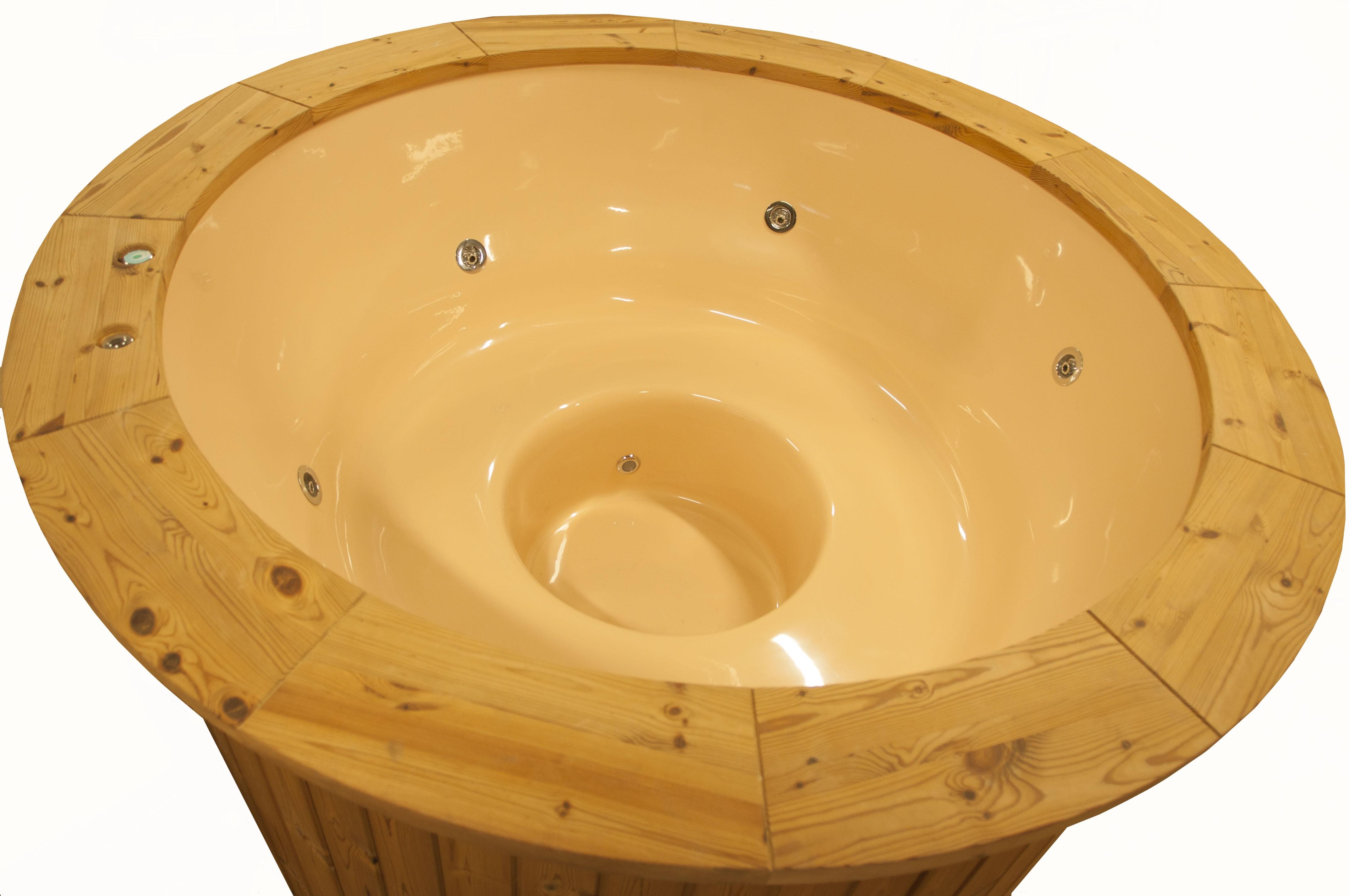 Vasche Da Bagno Modelli E Misure : Vasche da bagno misure e prezzi cheap vasca per due persone con